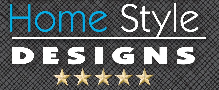 Home Style Design